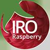 logo_web_IRO_Res