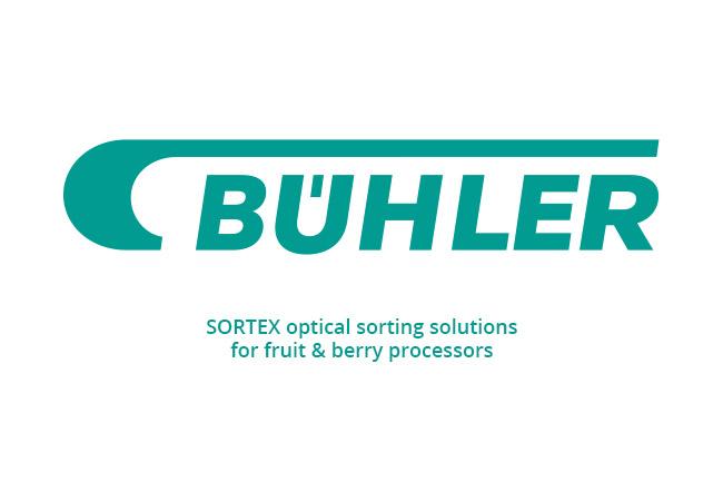 banner_sponsor_IRO_Buhler_07122020