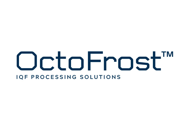 banner_sponsor_IRO_Octofrost_07122020